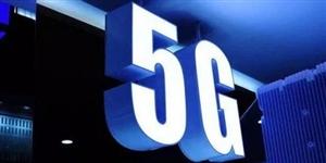 政策频送利好 彩电企业蓄势待发 8K电视的美好时代即将来临?