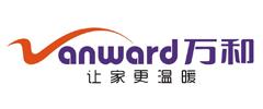 广东万和新电气股份有限公司