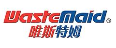 北京赫尔维森科技发展有限公司