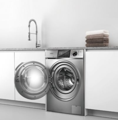 C:\Users\Think\Desktop\康佳洗衣机图片收录\产品图片\XQG110-BBH14308s.jpg