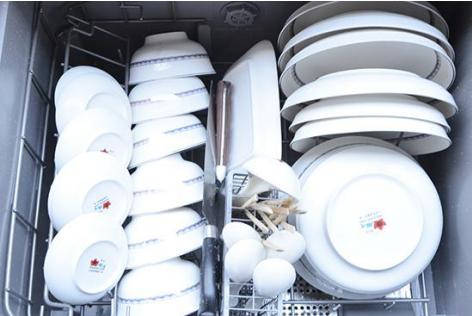 RMH12EF021921AG21E老板洗碗机w771测评:费水?洗不干净?买洗碗机看这篇文章就够了1155.png